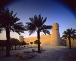 masmak_fortress_saudi_arabia_photo