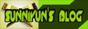 sunniyun's blog
